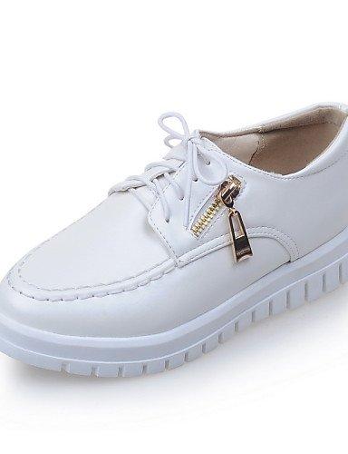 IOLKO - Zapatillas de bádminton para niña gray-us5 / eu35 / uk3 / cn34 DnL3ULt6y