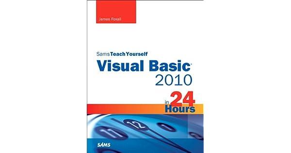 Murachs Visual Basic 2008 Ebook