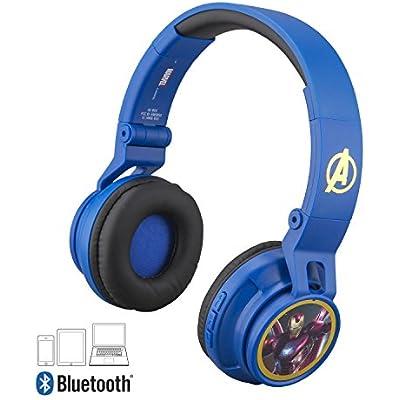 avengers-infinity-war-bluetooth-headphones