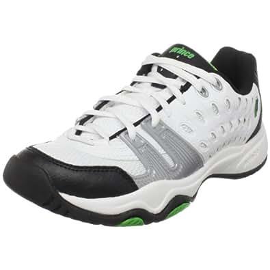 Prince Men S T Tennis Shoe Black