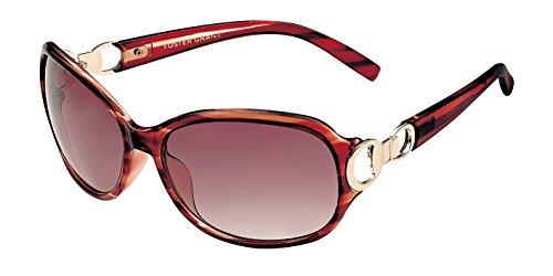 de rosa gafas Foster Grant sol Latte 8na8xISq
