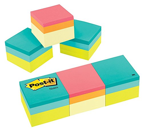 post-it-notes-cube-1-7-8-in-x-1-7-8-in-green-wave-and-canary-wave-400-sheets-cube-3-cubes-pack-2051-