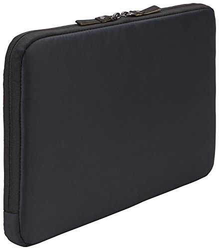 "Case 13.3"" Sleeve, Black"