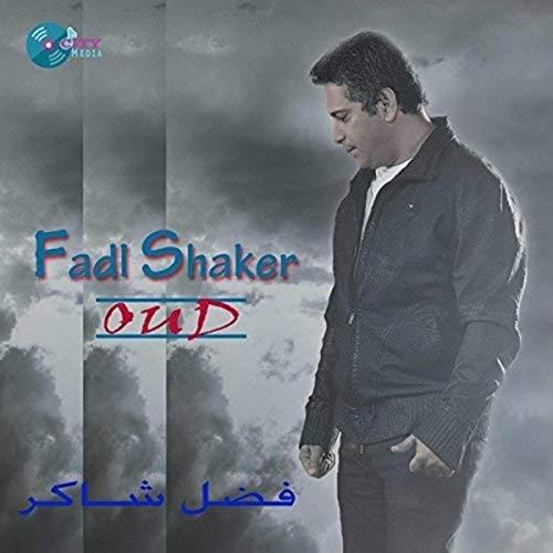fadl shaker mp3 gratuit