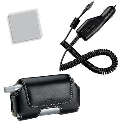 - Palm Treo Essentials Kit