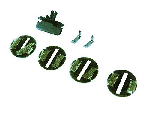 Véhicule Miniature Radio Commande Guide Start C8312 Pièces détachées SCA8312 Scalextric