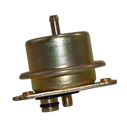 Original Engine Management FPR1 Fuel Pressure (Mustang Fuel Pressure Regulator)