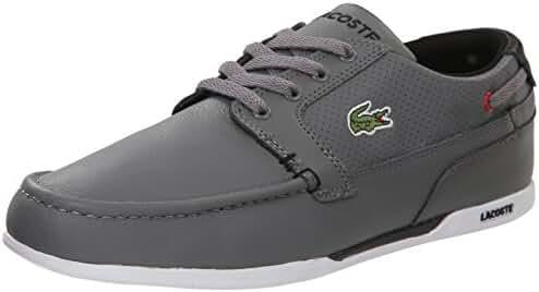 Lacoste Men's Dreyfus QS1 Fashion Sneaker