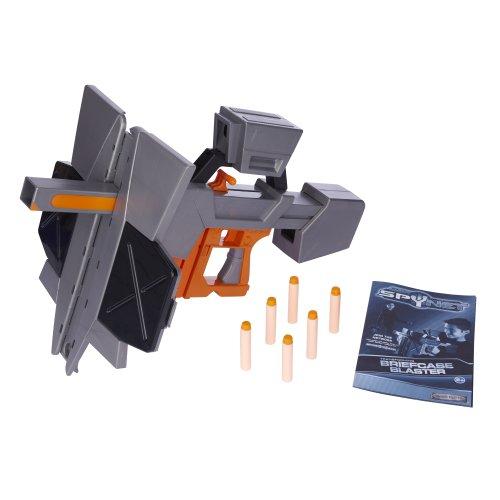 Spy Net Briefcase Blaster by SpyNet (Image #2)