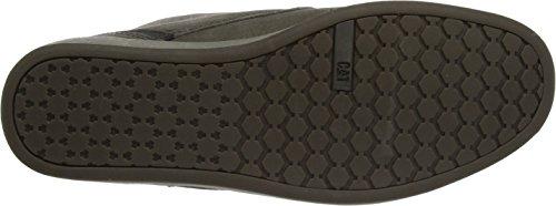 P715308 Sneaker Footwear Uomo Marrone Parkdale snare Cat braun