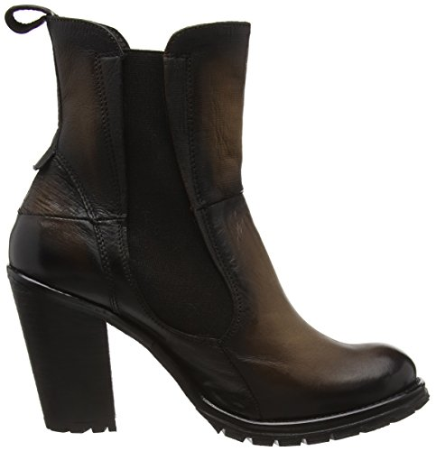 explore cheap online get to buy online Bunker Women's Doom Chelsea Boots Brown (Tabacco) new styles for sale for nice cheap price YZLb369sW