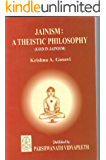 Jainism - A Theistic Philosophy