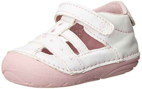 Stride Rite Sandals Sale! Shop henpoi.tk's huge selection of Stride Rite Sandals and save big! Over 40 styles available. FREE Shipping & Exchanges, and a % price guarantee!