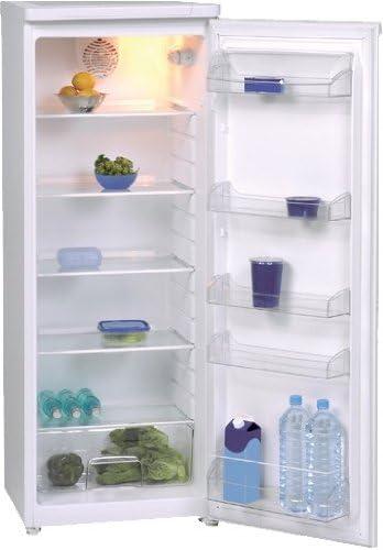 Spares2go maniglia per Zoppas frigorifero congelatore bianco