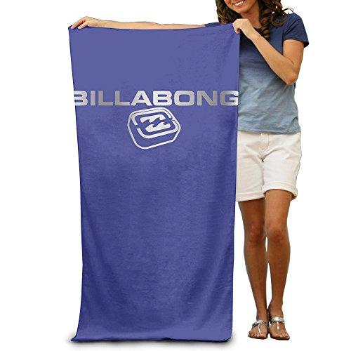 3d-billabong-platinum-style-31551-beach-towel