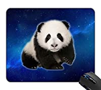 Customized Design Oblong Shaped Mouse Pad