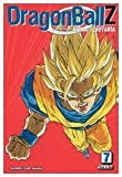 Dragon Ball Z, Akira Toriyama, 1421520702