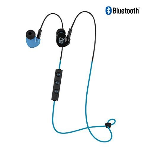 a553fcd3580 new CYLO Endurance Wireless Bluetooth 4.0 In-Ear, Over-Ear Earbuds/Earphones