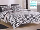 Mystique Twin XL Comforter Set - Designer Series Twin Extra Long