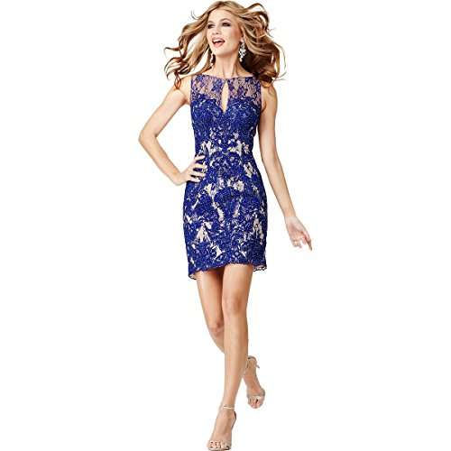 00 semi formal dresses - 9