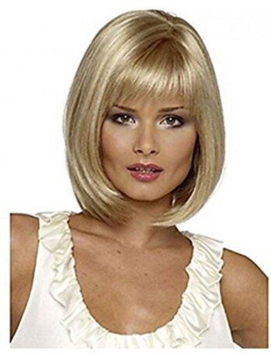 Coupes de cheveux Г©lГ©gantes pour les femmes sur les Г©paules