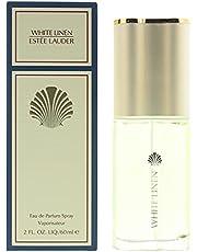 Estée Lauder White Linen Eau de Parfum, voor dames, verstuiver/spray