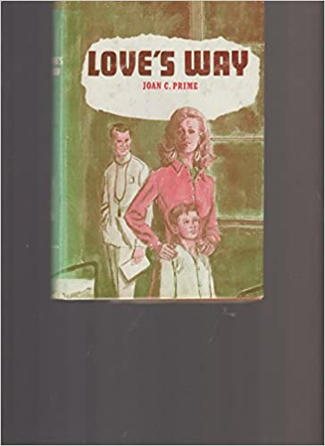Download amazon books to pc Love's Way (Spanish Edition) DJVU