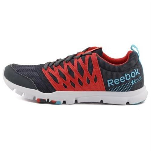 0d8c04bb60a8 Reebok Yourflex Train RS 5.0 - Zapatillas de Cross Training Para Hombre
