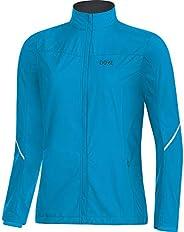 GORE Wear Women's Windproof Running Ja
