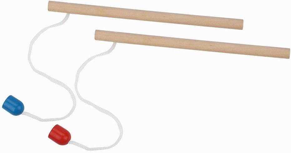 Juego De Juego De Juguetes De Pesca Magn/éticos De Madera Juguetes De Ba/ño para Ni/ños Juguetes De Ba/ño De Juego De Ni/ños Juguetes Educativos De Aprendizaje 14 Peces 2 Ca/ñas De Pescar