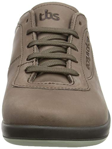 Indoor Anyway TBS 025 Praline Women's Shoes Multisport Brown Arctique Galet 4fUqUO