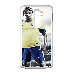 Neymar Phone Case for LG G2