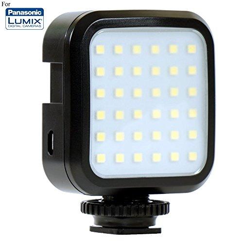 Lumix Led Lights in US - 7