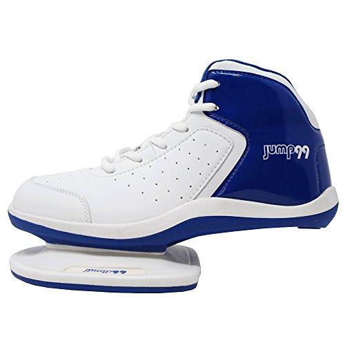 Jump Strength Plyometric Training Shoes product image