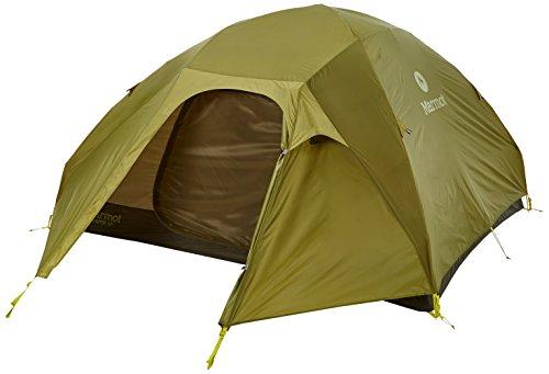 Marmot Vapor Camping Tent