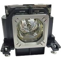 Arclyte Technologies Inc. Eiki Lamp Lc-wb100; Lc-xb100; Lc-xb100a;