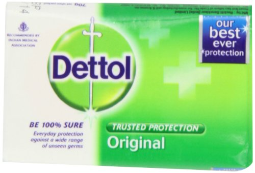 dettol-soap-original-70-gram-bars-pack-of-12