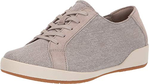 Dansko Women's Olisa Sneaker