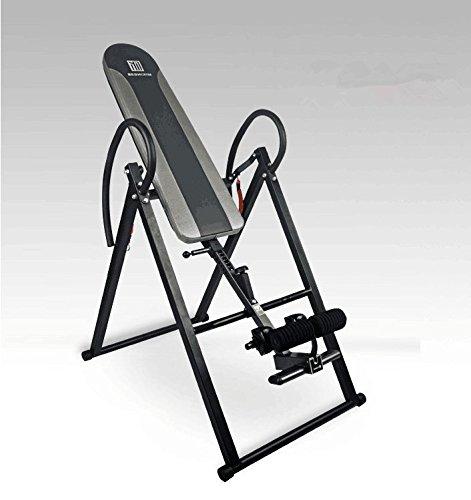 逆さぶら下がり健康器 折りたたみ可能 逆立ち  逆立ち健康法 ストレッチ 器具   B07C1QD66W