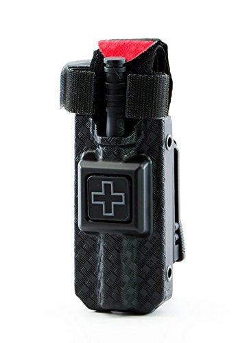 eleven-10-rigid-tq-case-for-c-a-t-tourniquet-belt-tek-lok-attachment-basket-weave-tourniquet-not-inc