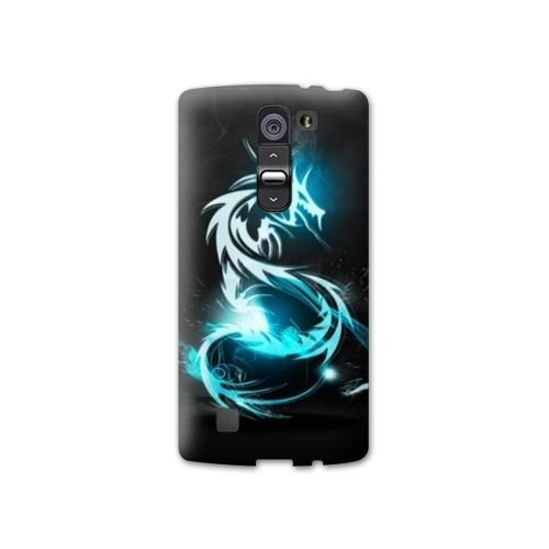 case-schale-lg-g4c-g4-mini-fantastique-dragon-bleu-n