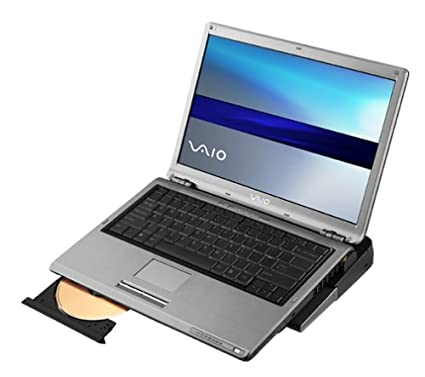 Amazon.com: Sony VAIO VGN-S150 Laptop (1.60 GHz Pentium M (Centrino), 512 MB RAM, 60 GB Hard Drive, DVD/CD-RW Drive): Computers & Accessories