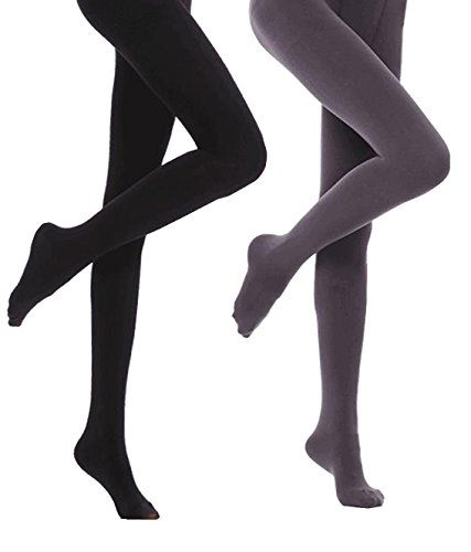 Cimary Pregnant Women Maternity Pantyhose Opaque Tights 120D