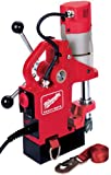 Milwaukee 4270-20 9 Amp Compact Electromagnetic Drill Press