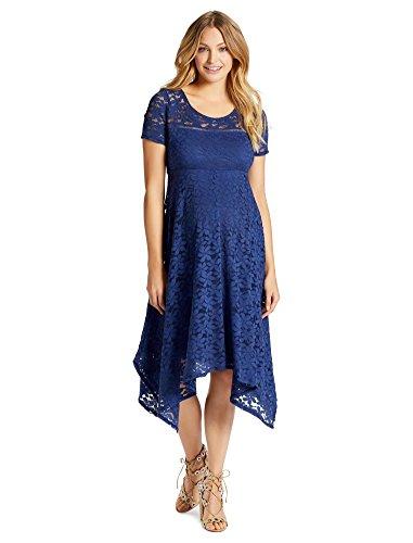 Motherhood Maternity Dress - 8