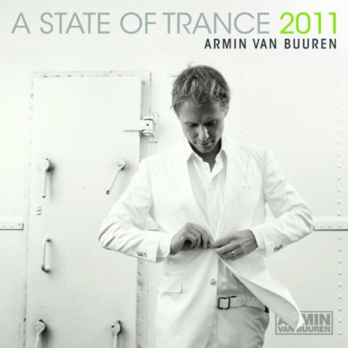 A State Of Trance 2011 (Mixed ...