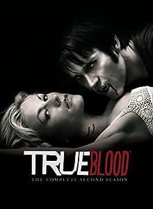 True Blood: Season 2