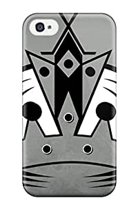 Holly M Denton Davis's Shop Hot 7469979K761165211 los/angeles/kings los angeles kings (78) NHL Sports & Colleges fashionable iPhone 4/4s cases