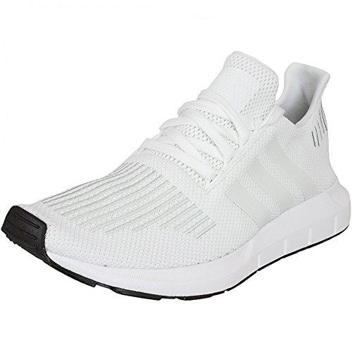 Adidas s Originals Sneaker Swift Run Weiß/Weiß/Schwarz Weiß/Weiß/Schwarz