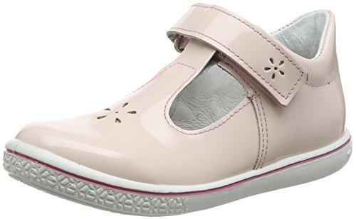Winona Ricosta Fille Rose Basse Chaussure 332 Pink f4ZwPq4